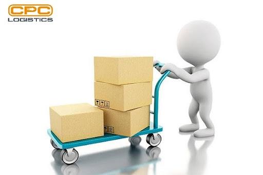 Dịch vụ hỗ trợ đóng gói hàng hóa đi Campuchia
