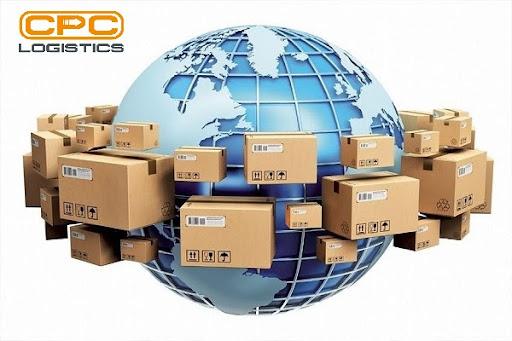 Quá cảnh hàng hóa và tạm nhập tái xuất hàng hóa đi Campuchia