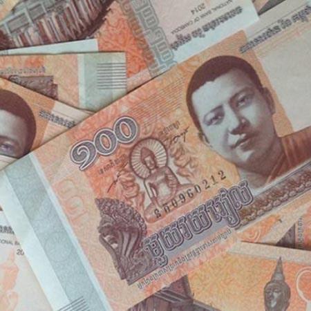 Chuyển tiền hai chiều Việt Nam - Campuchia